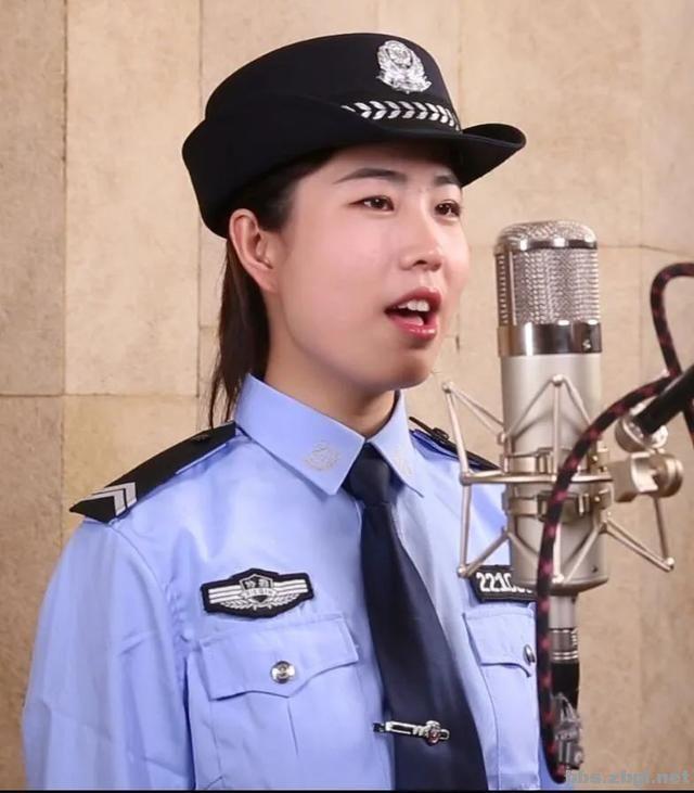 警营好声音 颂歌献给党丨歌手挑战赛作品展播(九)-3.jpg