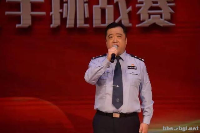 警营好声音 颂歌献给党丨歌手挑战赛作品展播(十五)-4.jpg