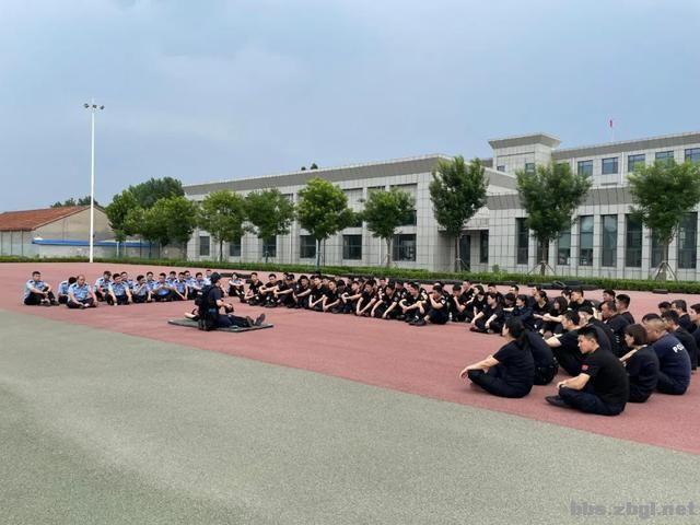 淄博公安训练营——常态化基础警务体技能和战术练兵活动(动态六)-2.jpg