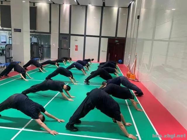 淄博公安训练营——常态化基础警务体技能和战术练兵活动(动态六)-9.jpg