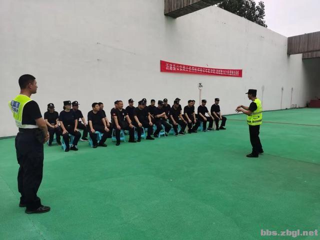 淄博公安训练营——常态化基础警务体技能和战术练兵活动(动态六)-4.jpg
