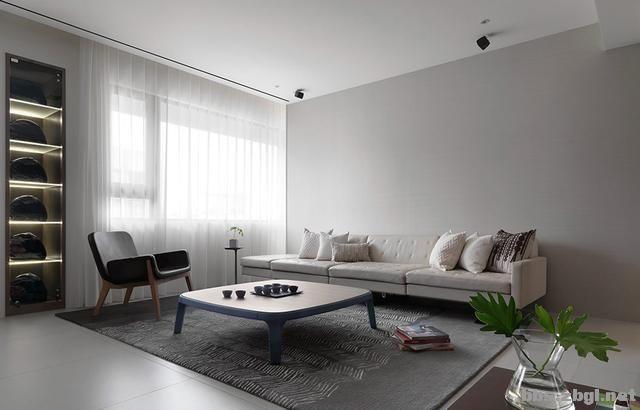 越来越多人装修选择灰色瓷砖,我家也跟风,入住2年全家很满意-3.jpg