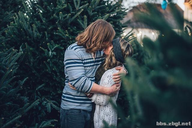 """人到中年,对""""夫妻生活""""的契合度,往往体现了对婚姻的忠诚-7.jpg"""