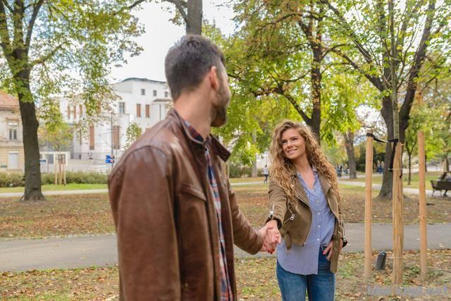 在感情中,男人往往比女人现实,爱与不爱取决于这一点-5.jpg