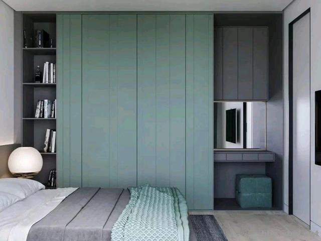 想要一门到顶的极简衣柜?看完这些细节,让你家全屋定制不翻车-2.jpg