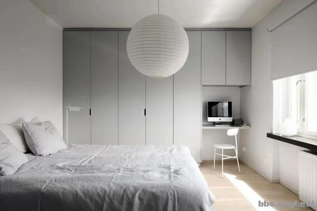 想要一门到顶的极简衣柜?看完这些细节,让你家全屋定制不翻车-5.jpg