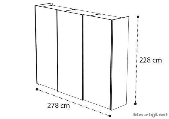 想要一门到顶的极简衣柜?看完这些细节,让你家全屋定制不翻车-6.jpg
