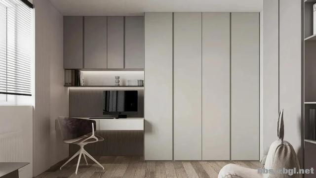想要一门到顶的极简衣柜?看完这些细节,让你家全屋定制不翻车-10.jpg
