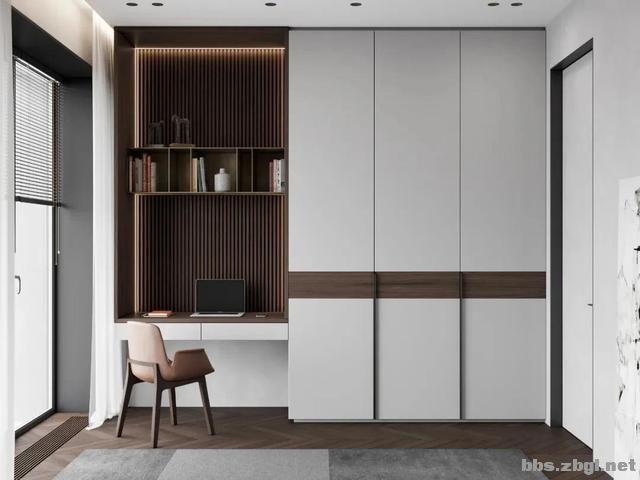 想要一门到顶的极简衣柜?看完这些细节,让你家全屋定制不翻车-12.jpg