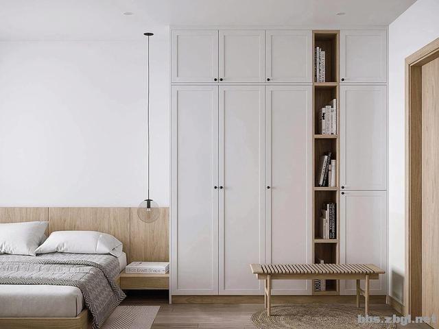 想要一门到顶的极简衣柜?看完这些细节,让你家全屋定制不翻车-8.jpg