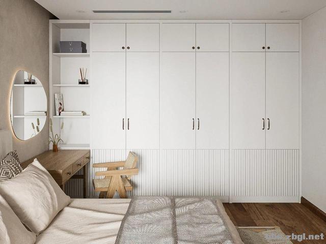 想要一门到顶的极简衣柜?看完这些细节,让你家全屋定制不翻车-13.jpg