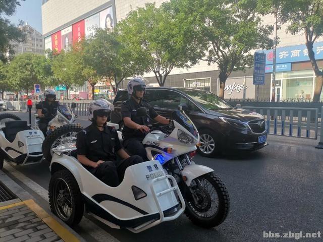 全市公安机关圆满完成中秋节安保维稳任务-6.jpg
