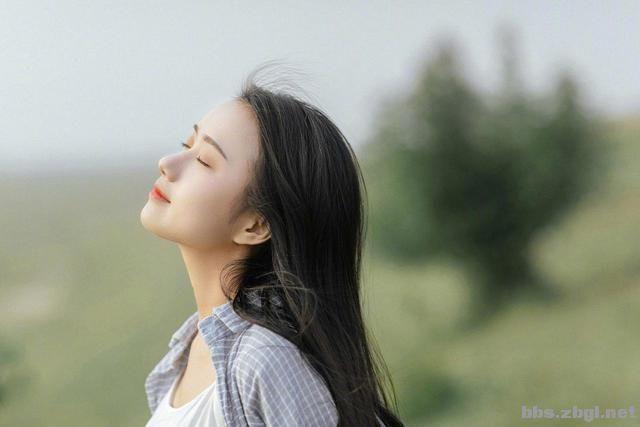 """撩男人,低情商的女人百依百顺,聪明的女人会""""折腾""""-6.jpg"""