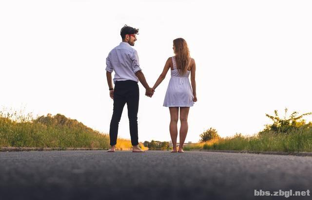 女人拴住男人一辈子的小套路:增加他离开的成本-3.jpg