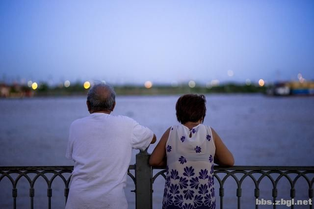 """别等离婚后才明白:""""夫妻生活""""对婚姻的重要性-4.jpg"""