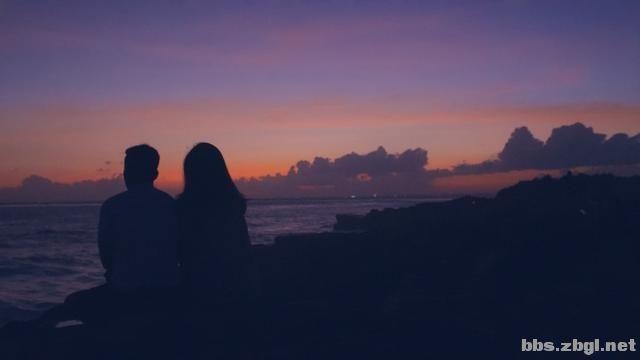 无论是婚内还是婚外的情,遇到这几道坎,就算是真爱也难以跨过-2.jpg